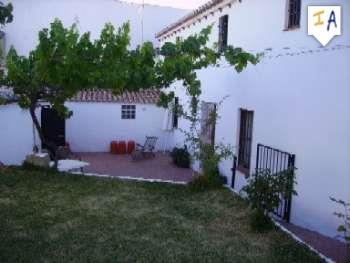 House/Villa for sale in Priego de Cordoba