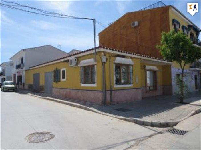 Commercial for sale in Mollina