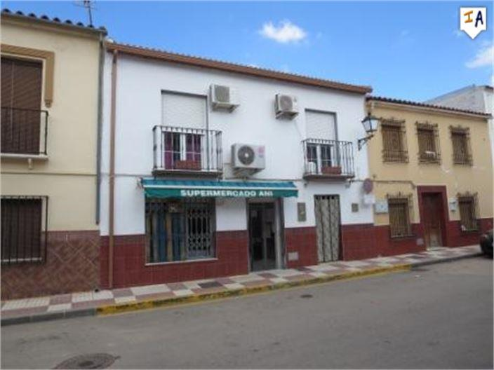 Commercial for sale in Fuente de Piedra