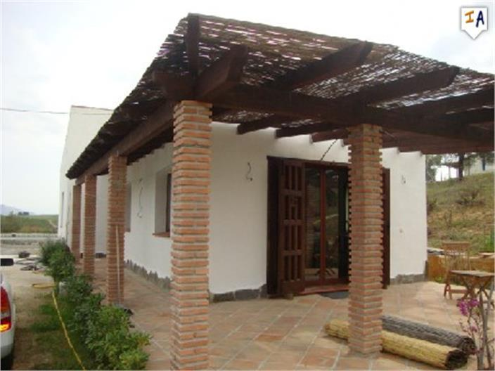 Finca for sale in Coin