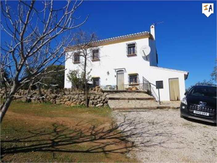 House/Villa for sale in Loja