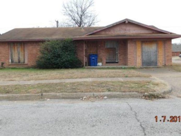 House/Villa for sale in Dallas