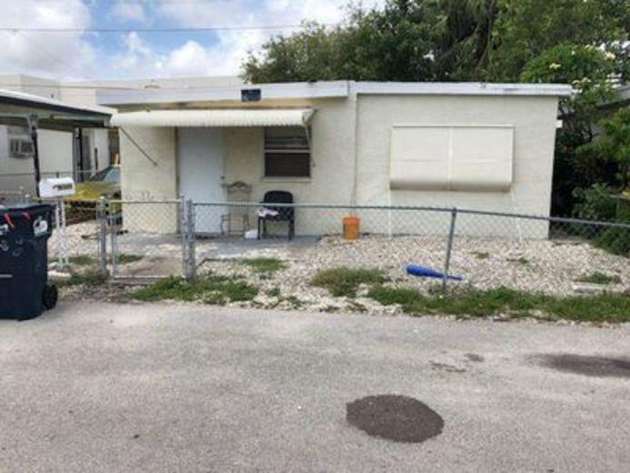 House/Villa for sale in North Miami Beach