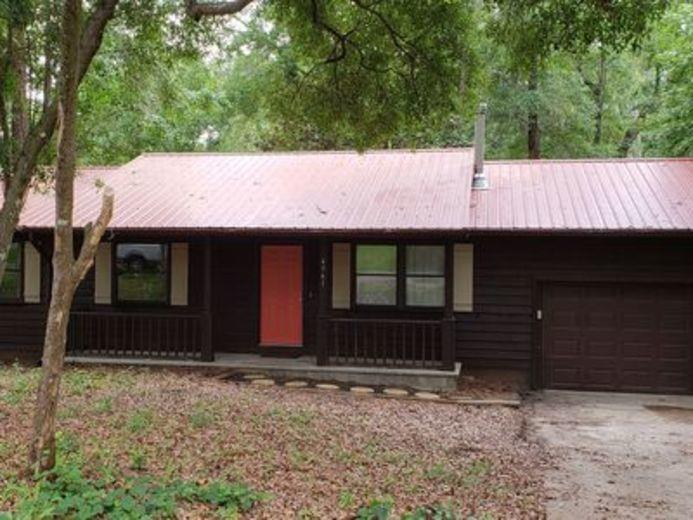 House/Villa for sale in Tallahassee
