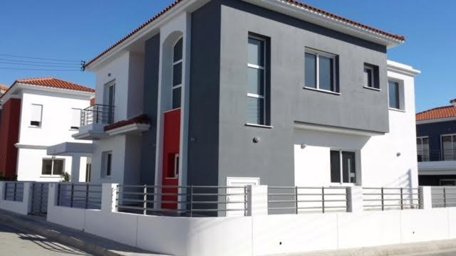 House/Villa for sale in Moni