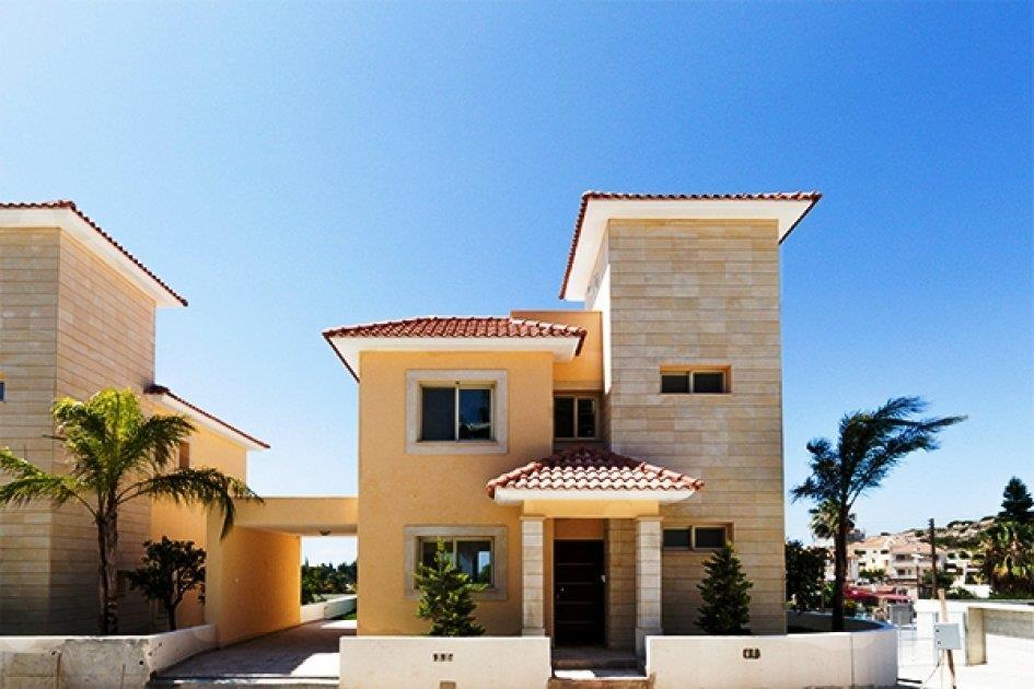House/Villa for sale in Kalogrea