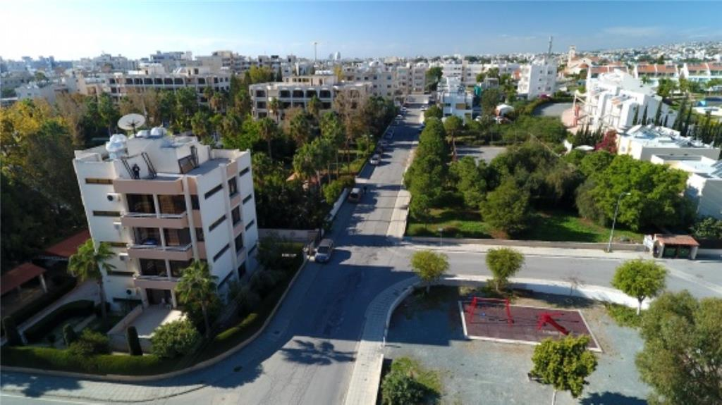 Other for sale in Limassol
