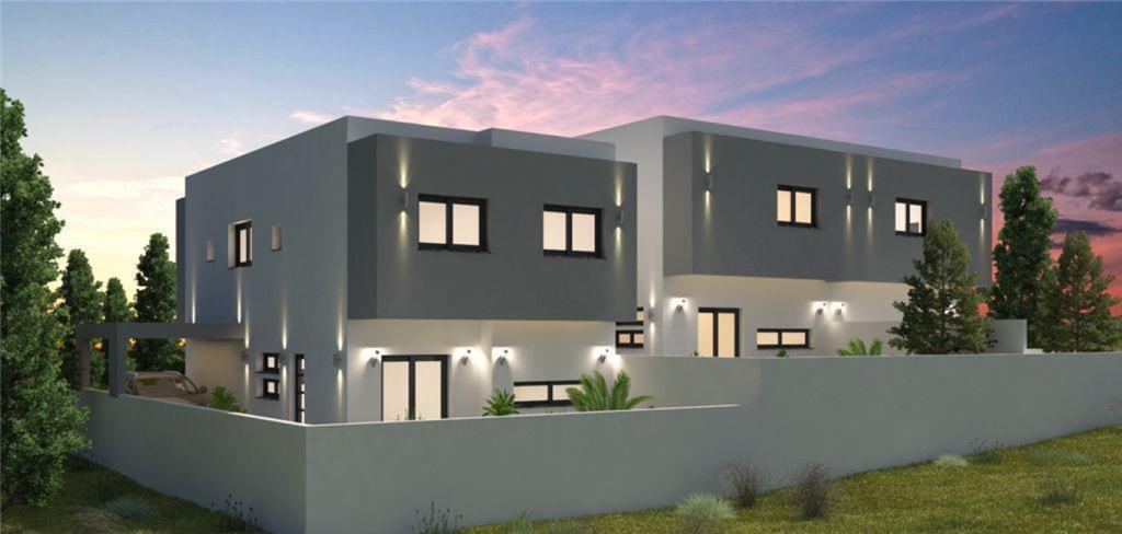 House/Villa for sale in Ayios Athanasios