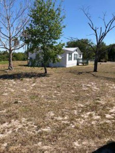House/Villa for sale in Polk City