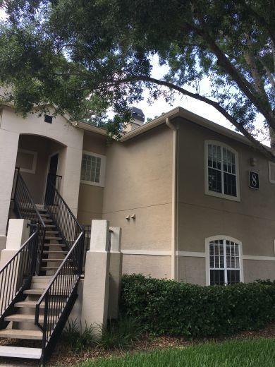 House/Villa for sale in Jacksonville Beach