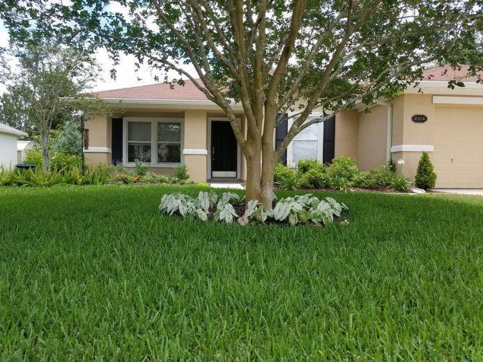 House/Villa for sale in Elkton