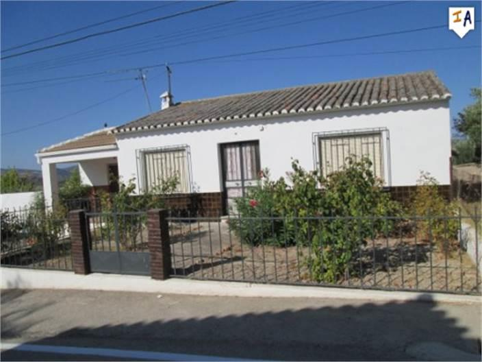 Townhouse for sale in La Rabita