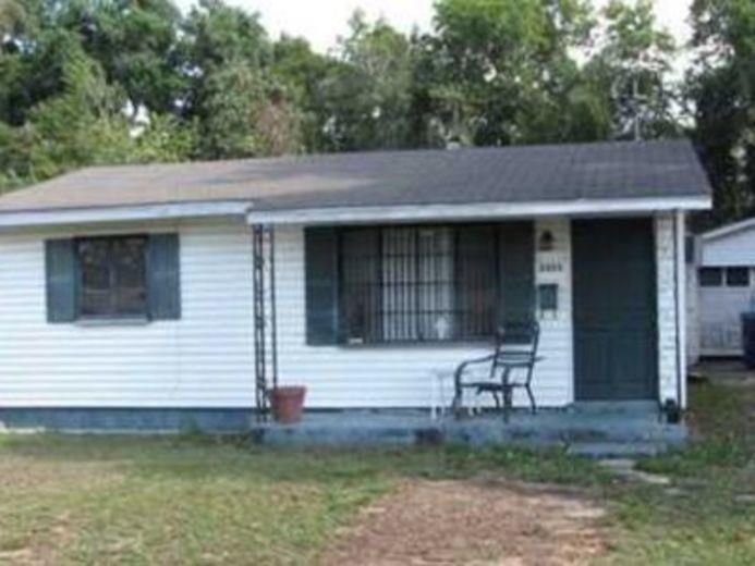 House/Villa for sale in Tavares