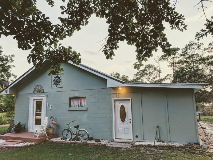 House/Villa for sale in Milton