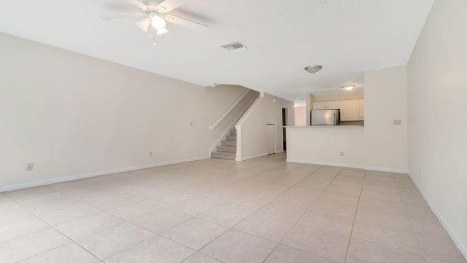 Townhouse for sale in Royal Palm Beach