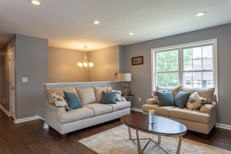 House/Villa for sale in New Haven