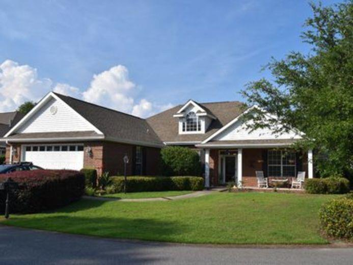 House/Villa for sale in Niceville