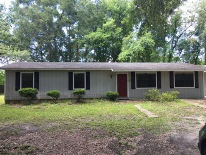 House/Villa for sale in High Springs