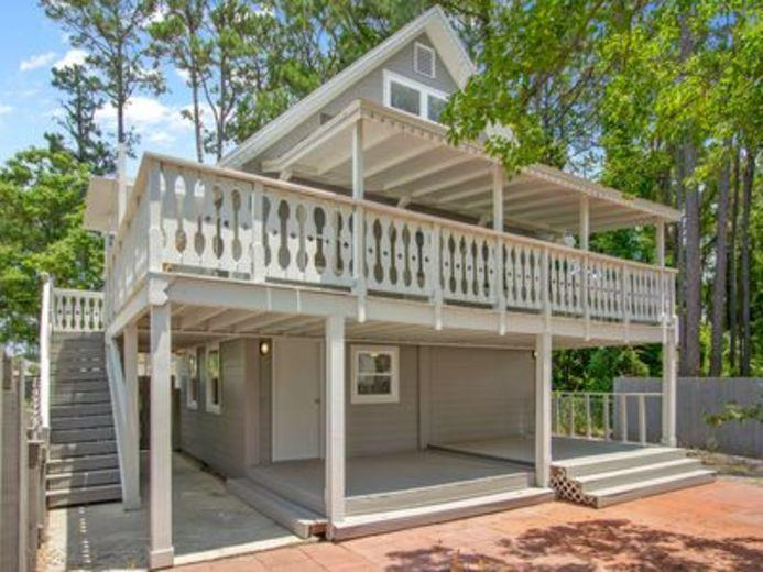 House/Villa for sale in Panama City