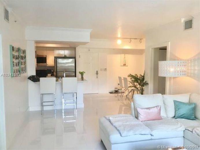 House/Villa for sale in Miami