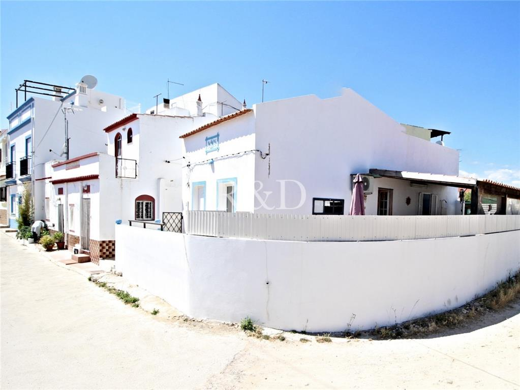 Townhouse for sale in Pechao
