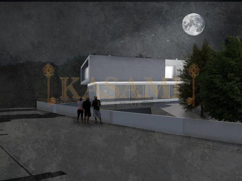House/Villa for sale in Sao Clemente