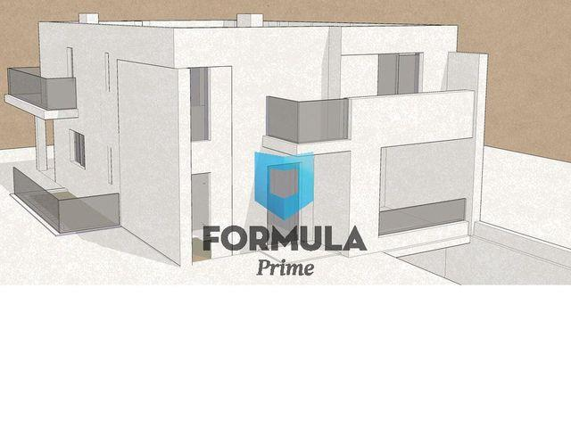 Land/Ruins for sale in Portimao