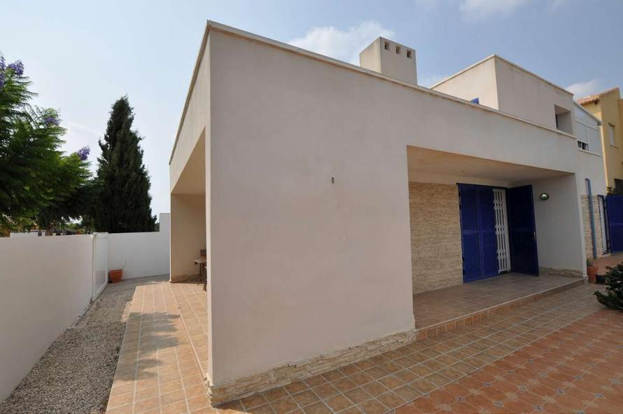 House/Villa for sale in Fortuna