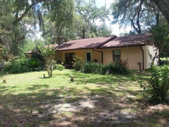 House/Villa for sale in Dade City