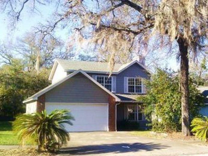 House/Villa for sale in Jacksonville