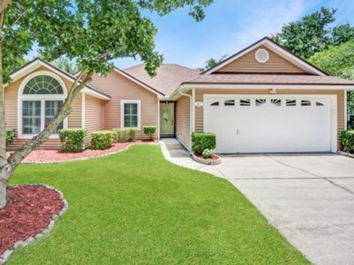 House/Villa for sale in Jacksonville
