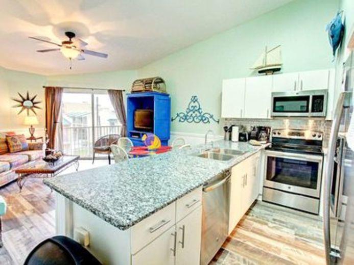 House/Villa for sale in Miramar Beach