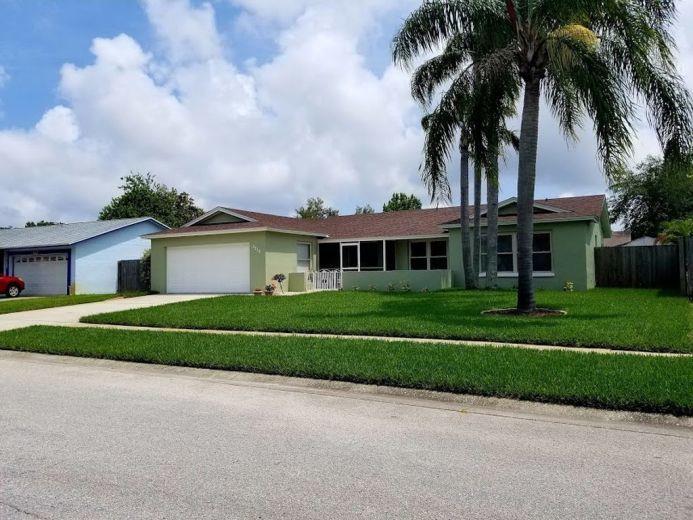 House/Villa for sale in Bradenton