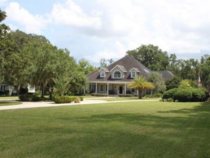 House/Villa for sale in Ocala