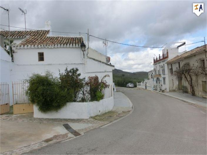 Townhouse for sale in Las Higueras