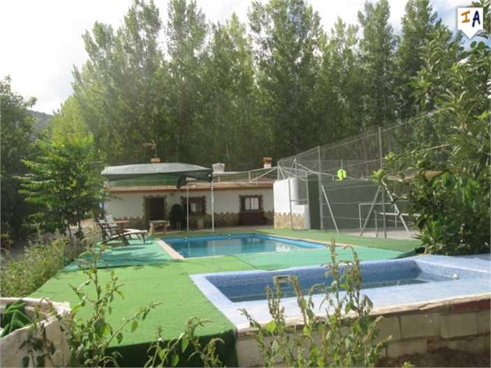House/Villa for sale in Sabariego