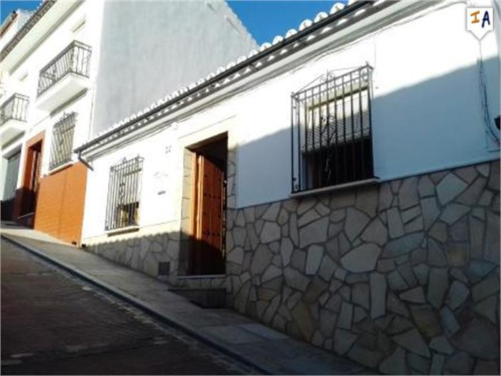 House/Villa for sale in Antequera
