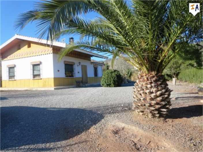 House/Villa for sale in Casabermeja