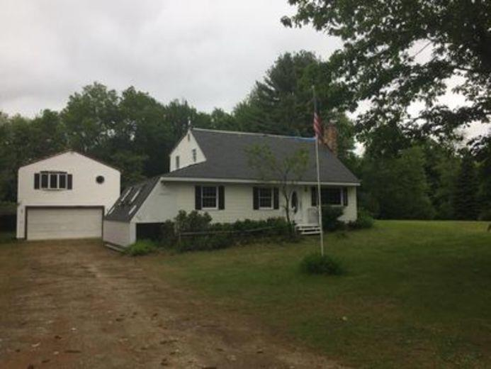 House/Villa for sale in Swanzey