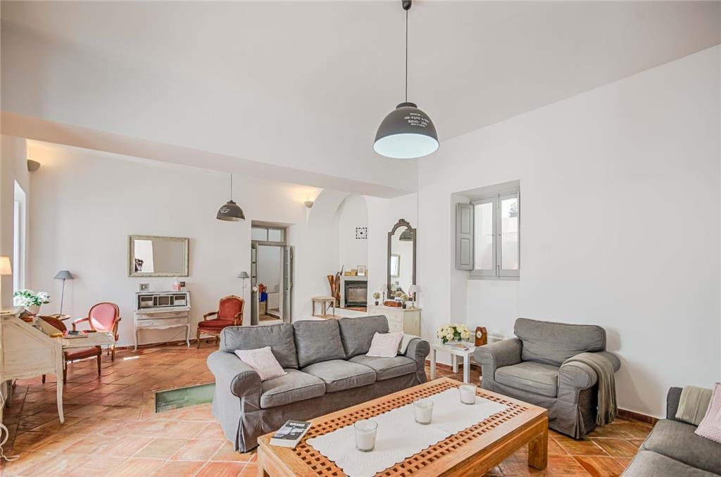 House/Villa for sale in Faro