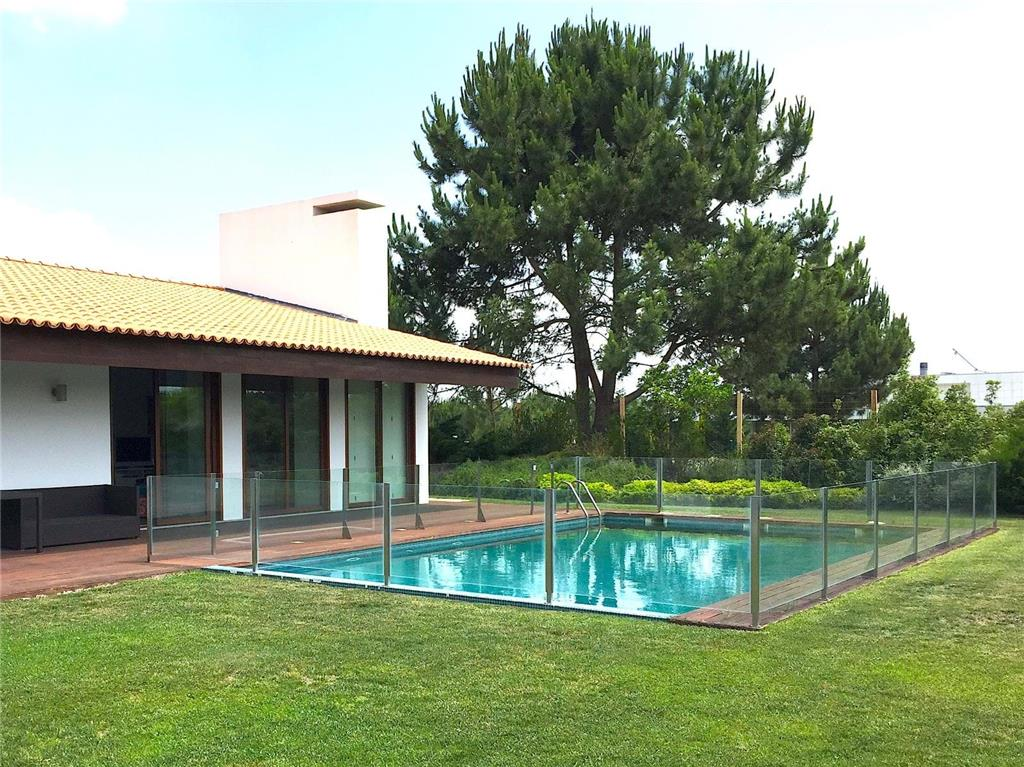 House/Villa for sale in Sesimbra