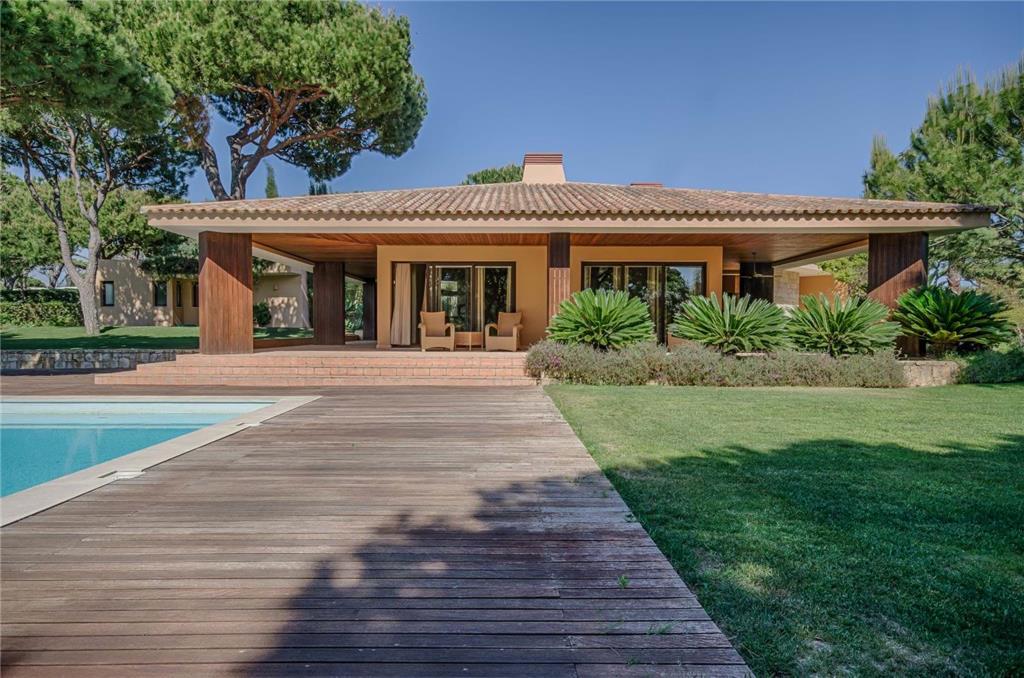House/Villa for sale in Vilamoura