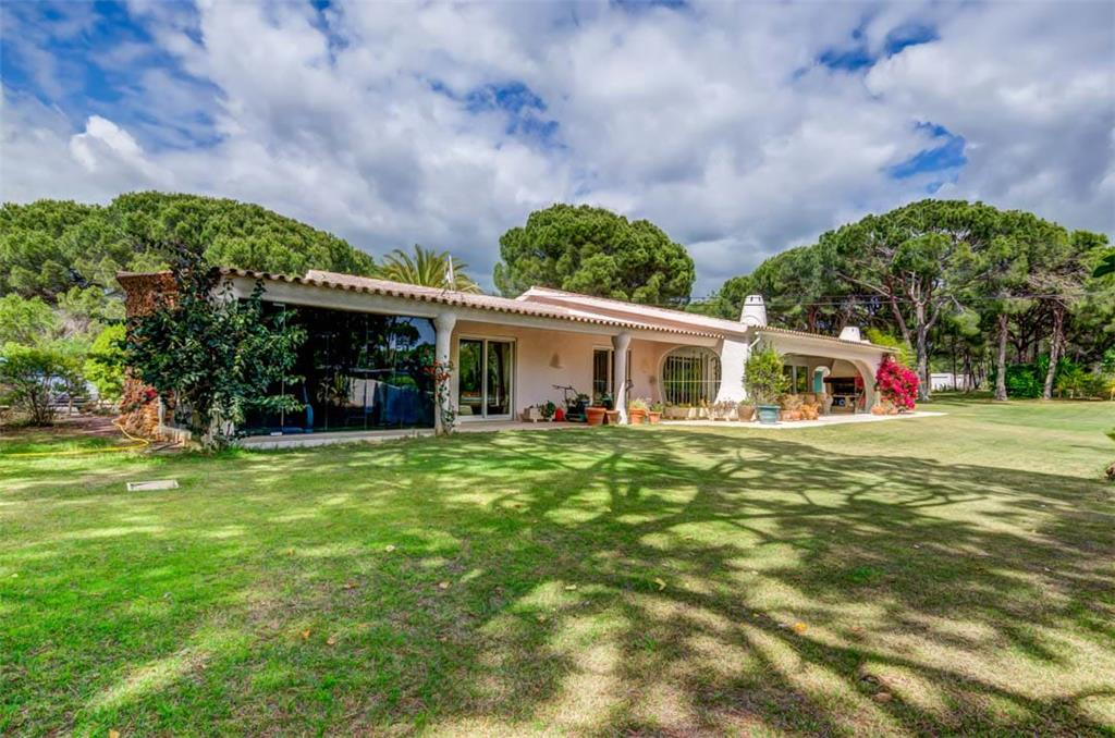 House/Villa for sale in Loule