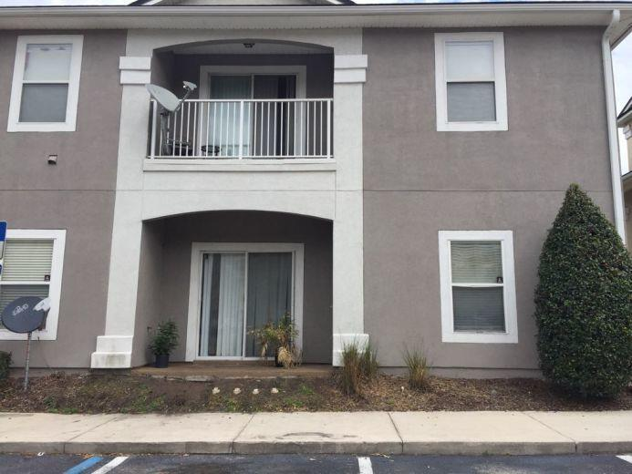 Townhouse for sale in Jacksonville