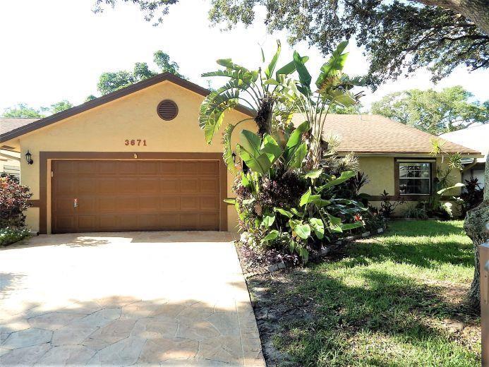 House/Villa for sale in Coconut Creek