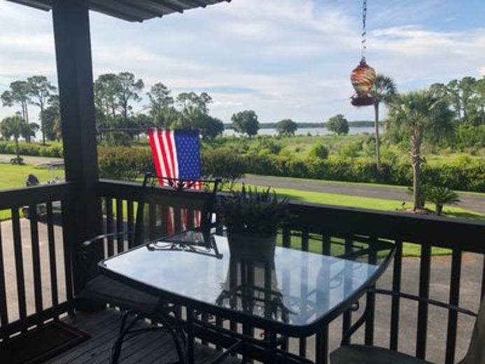 House/Villa for sale in Gulf Shores