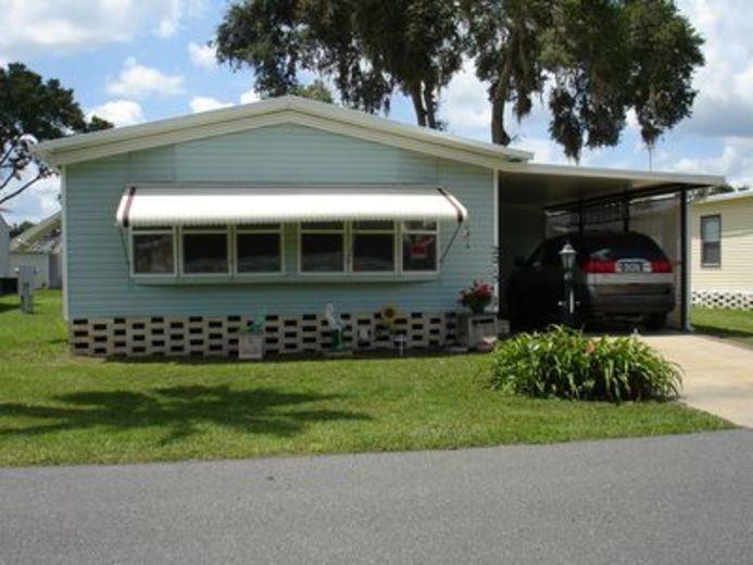 House/Villa for sale in Webster
