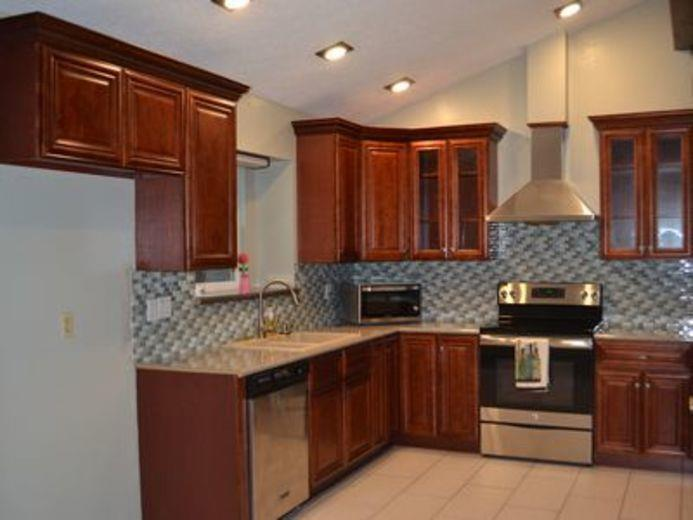Townhouse for sale in Panama City
