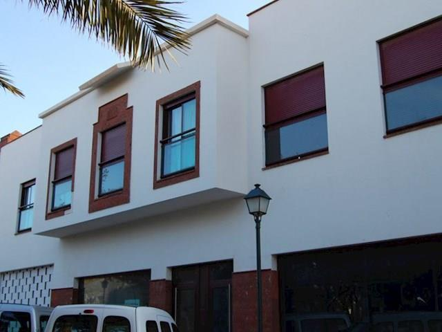 Commercial for sale in Antigua