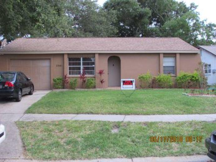 House/Villa for sale in Clearwater